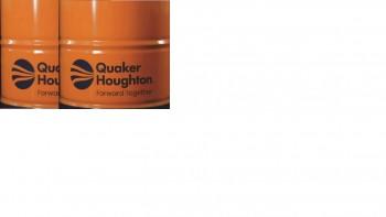 Dầu cắt gọt pha nước Quaker Houghton Supercut TH