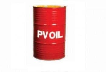Dầu tuần hoàn công nghiệp PV ISO VG 320 H