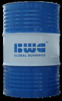 Dầu máy may công nghiệp buhmwoo BW – NO1