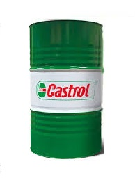 Nước làm mát động cơ pha sẵn Castrol Radicool Heavy Duty Premix
