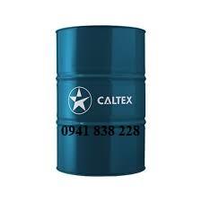 Dầu máy nén khí trục pít tông  Caltex Compressor Oil EP VDL 100