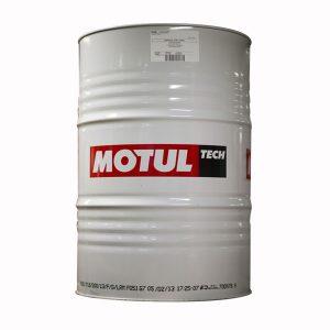Dầu cắt gọt kim loại không pha nước Motul Supraco 4015