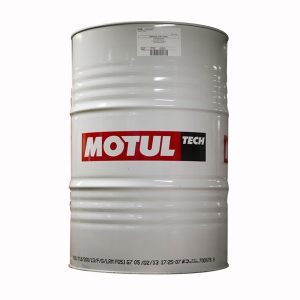 Dầu cắt gọt kim loại pha nước Motul Lubrilis 6225