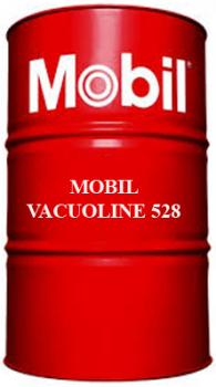 Dầu tuần hoàn Mobil Vacuoline 528