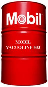 Dầu tuần hoàn Mobil Vacuoline 533