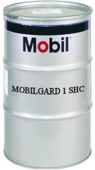 Dầu động cơ diesel hàng hải tổng hợp MOBILGARD 1 SHC