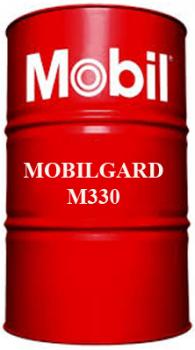 Dầu đông cơ diesel hàng hải trung tốc MOBILGARD M330