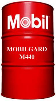 Dầu đông cơ diesel hàng hải trung tốc MOBILGARD M440