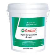 Mỡ bôi trơn số 2 chịu nhiệt Castrol High Temperature Grease