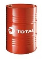 Dầu các điện máy biến thế biến áp Total Isovoltine IIA-TP