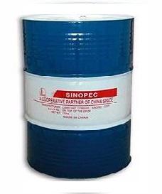 Dầu cách điện máy biến thế máy biến áp Sinopec Transformer Oil