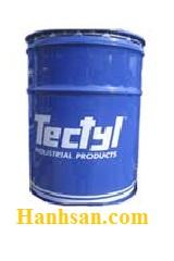 Rust Preventive lubricant Tectyl 506