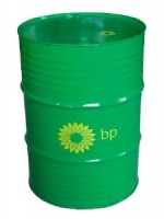 Dầu thủy lực đặc biệt chịu cực áp BP Energol HL-XP 32