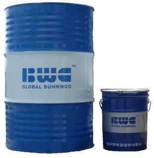 Heat Transfer Oils VBC THERM 22