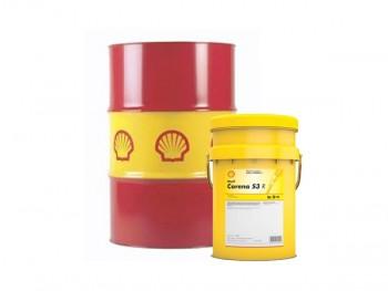 Dầu thuỷ lực chống cháy Shell Irus Fluid C