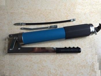 Dụng cụ phun mỡ bằng tay 600cc BM