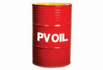 Dầu thủy lực cao cấp PV Hydraulic VG 100 V