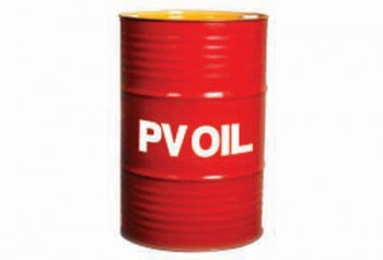 Dầu truyền động dầu hộp số PV Transmission 140