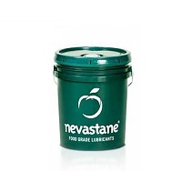 Dầu dây xích tải cấp thực phẩm Total Nevastane Chain Oil XT