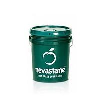 Mỡ bôi trơn cấp thực phẩm chịu nhiệt độ cao Total Nevastane XS 320