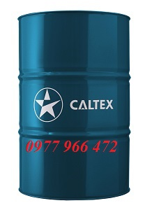 Mỡ bôi trơn Caltex Molytex EP 2