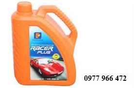 Dầu động cơ xăng PLC RACER PLUS