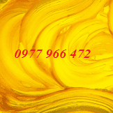 Fuhs Chain Oil STABYLAN 5006