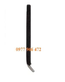 Lưỡi dao móc bavia lỗ ngược BD6610 Noga