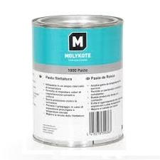 Mỡ bôi trơn silicon Molykote 41
