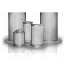 Lọc tách dầu nhớt máy nén khí Atlas Copco