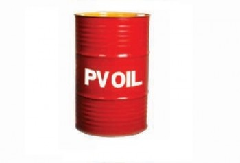 Dầu chống gỉ PV ARUST OIL