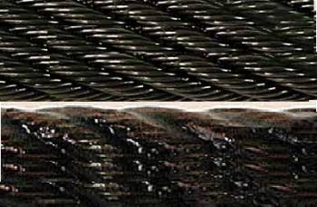Mỡ bôi trơn bảo quản cáp HBK
