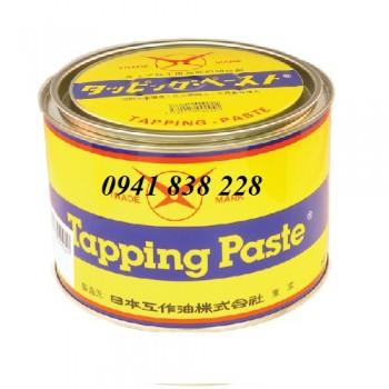 Mỡ bôi trơn Taro Tapping Paste C 101
