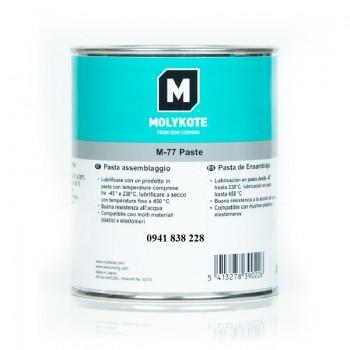 Mỡ bôi trơn Molykote® M-77