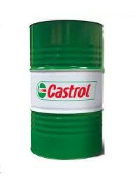 Mỡ bôi trơn chịu ẩm ưới Castrol Spheerol AP 2