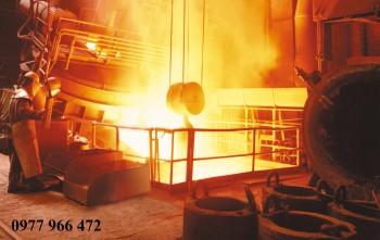 Dầu nhiệt luyện tôi thép và kim loại SHL QUENCH 100 B