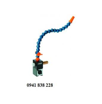Hệ thống tưới nguội gia công cơ khí MC1601
