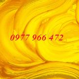 Các loại mỡ bôi trơn công nghiệp thông dụng, cao cấp và đặc biệt