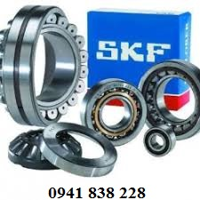 Vòng bi cầu SKF 6000-2Z