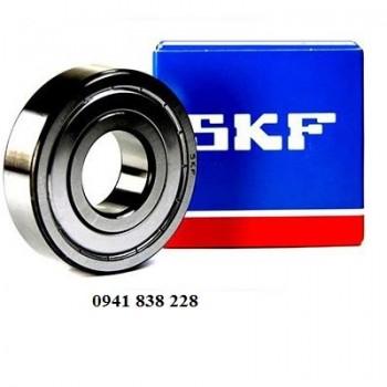 Vòng bi cầu SKF 6314-2Z/C3
