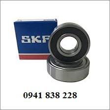 Vòng bi cầu SKF 6315-2RS1/C3