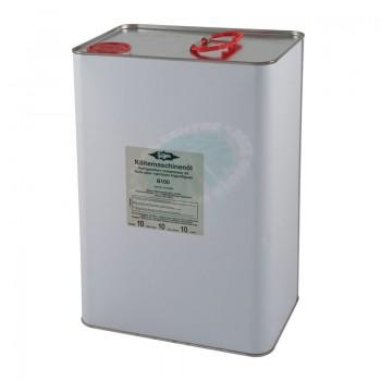 Dầu nhớt máy nén lạnh Bitzer BSE 32