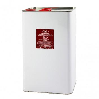 Dầu nhớt máy nén lạnh Bitzer BSE 170