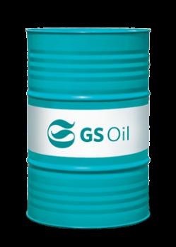 Dầu truyền nhiệt GS Therm 32